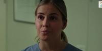 Heidi (sykepleier)