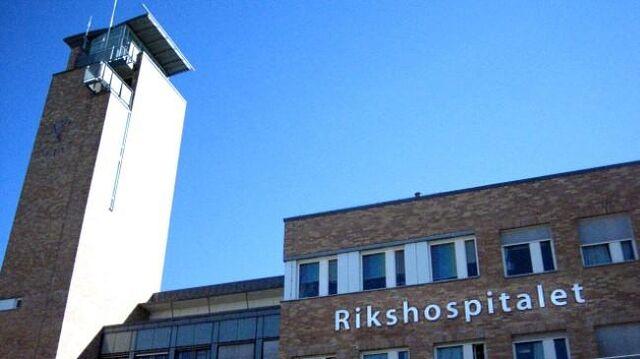Fil:Rikshospitalet.jpg