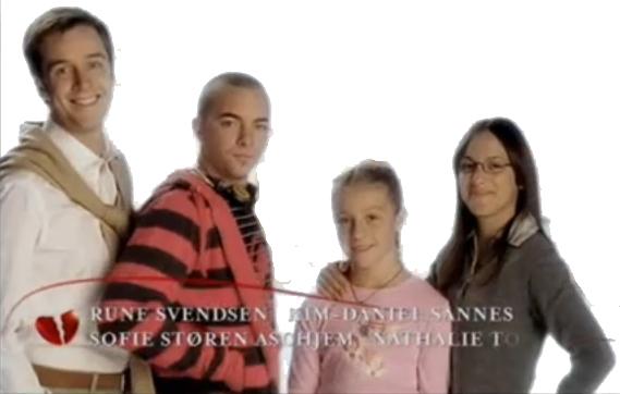 Fil:Familien Liland vignett 9.jpg