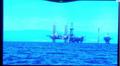 Anker Island.png