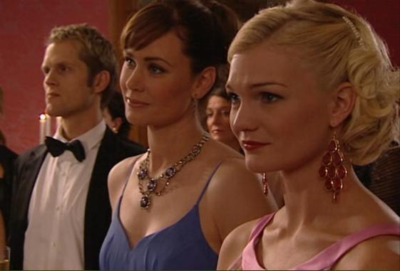 Fil:Jens, Julie og Victoria.jpg