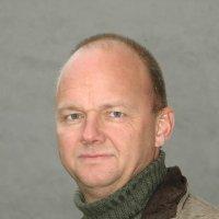 Fil:Thomas Frydenlund.jpg