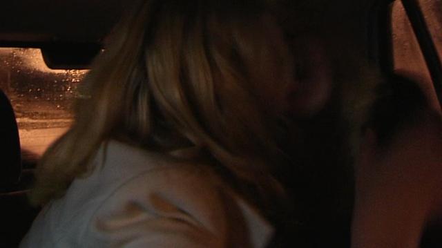 Fil:Cecilie og Victorias bilulykke.png