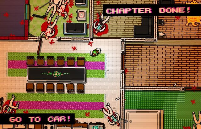 File:HotlineMiami 2012-10-31 11-49-31-95.jpg