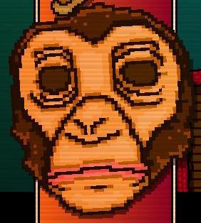 File:Monkeytrouble.jpg