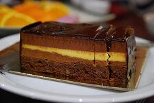 Category:Dessert Recipes