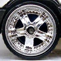 File:Wheels AGENTAIR 26.jpg
