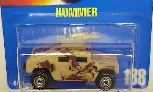 File:Humvee c.jpg