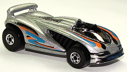 File:Speed Shark Slv.JPG