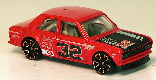 File:2012-FTE-Datsun510Bluebird.jpg