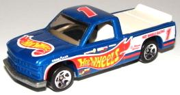 File:Chevy 1500 RT.JPG