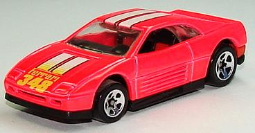 File:Ferrari 348 BrtRed5sp.JPG