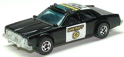 File:Sheriff Patrol Blk1Dr.JPG