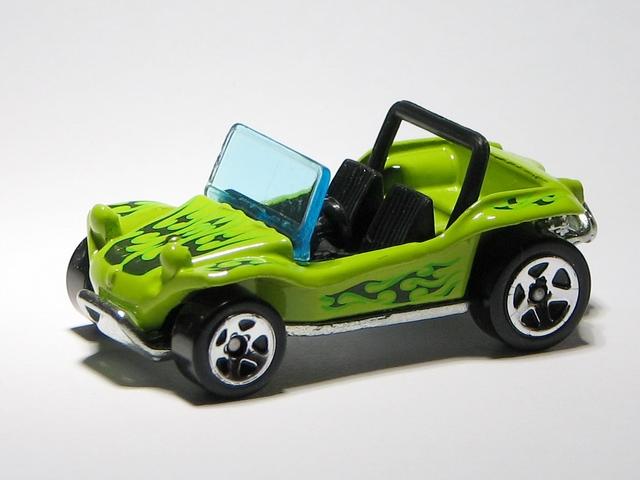 File:2008 080 Meyers Manx light green.jpg