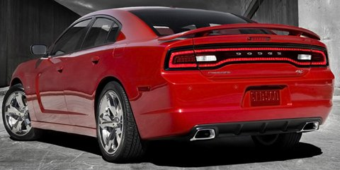 File:2011-Dodge-Charger-Rear-Angle-480.jpg