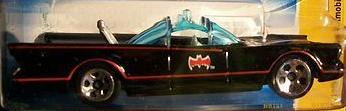 File:Hw 1966 batmobile 2007 K6147 side 01 5hole.jpg