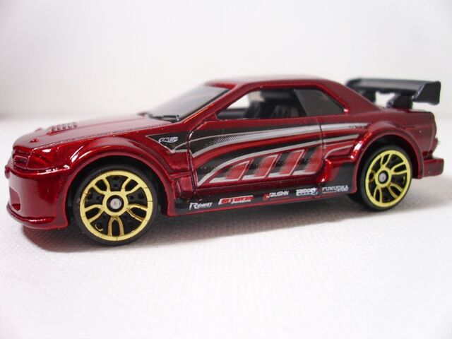 File:Nissan Skyline GT-R (R32) (800x600).jpg