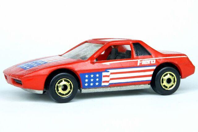 File:Pontiac Fiero 2M4 - 7754df.jpg