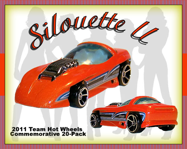 File:2011 Team Hot Wheels Commemorative 20-Pack Silouette ll.jpg