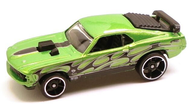 File:Mach1 green.JPG