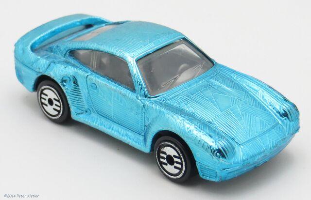 File:Porsche 959-20569.jpg