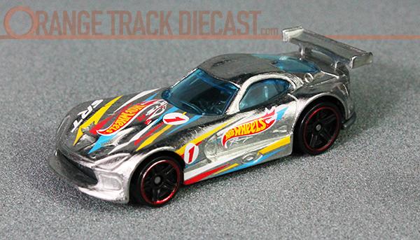 File:SRT Viper GTS-R - 16 HW Race Team ZAMAC 600pxOTD.jpg