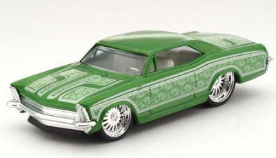File:'65 Buick Riviera 5 thumb.jpg