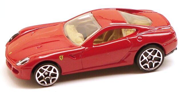 File:Ferrari599GTB 5Pack.JPG