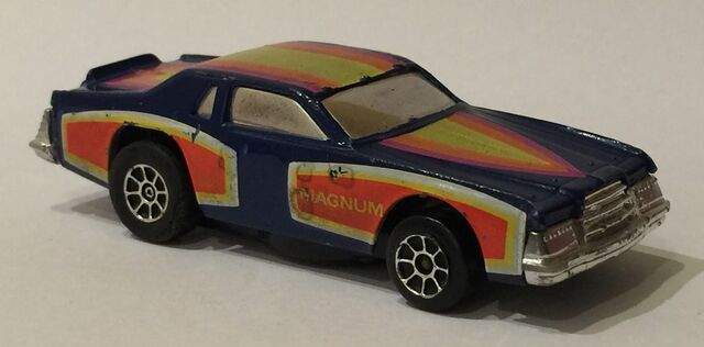 File:Magnum xe.jpg