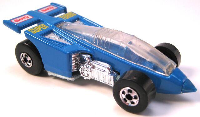 File:Shadow Jet Getty promo car 1989.JPG