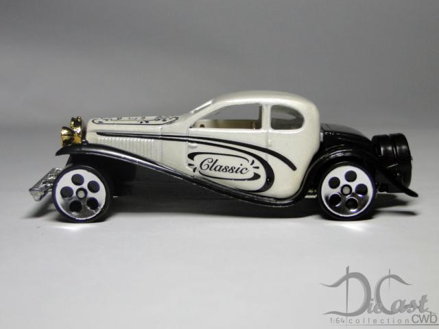 File:1937 Bugatti.jpg