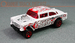 55 Chevy Gasser - 17 Red Edition 600pxOTD