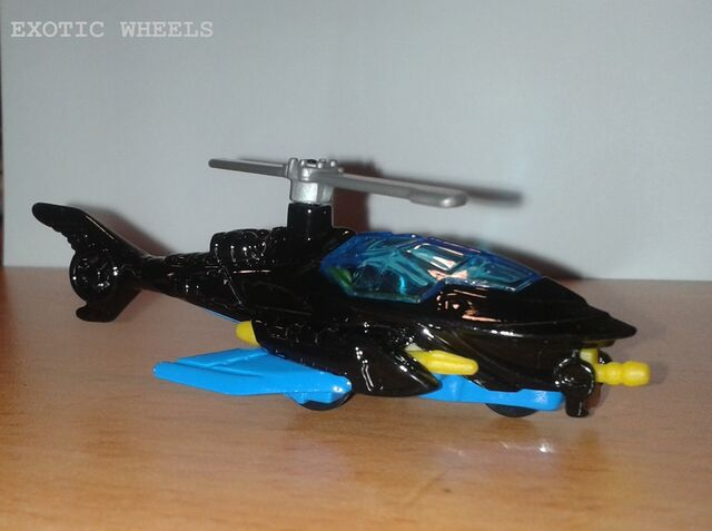 File:BAT COPTER 1.jpg