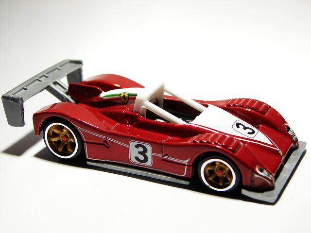 File:Ferrari 333 SP 03.JPG