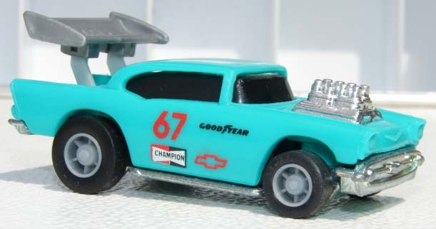 File:57 chevy turquoise.jpg