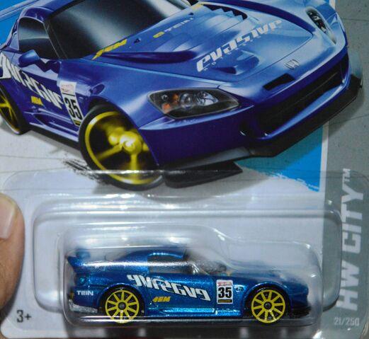 File:CAR (6).JPG