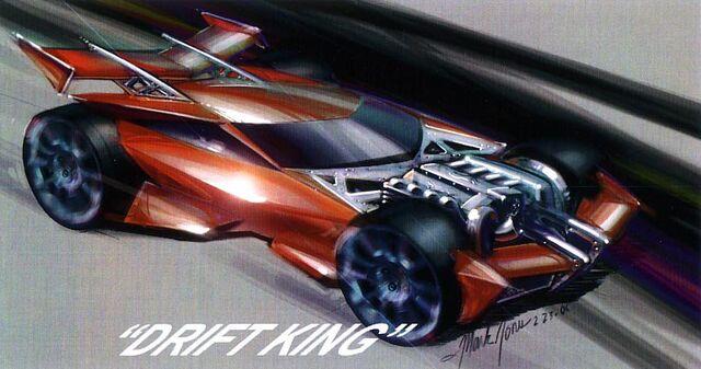 File:Drift King Mark Jones.jpg