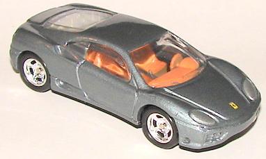 File:Ferrari 360 gry.JPG