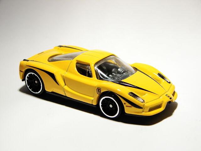 File:Ferrari Enzo 10.JPG