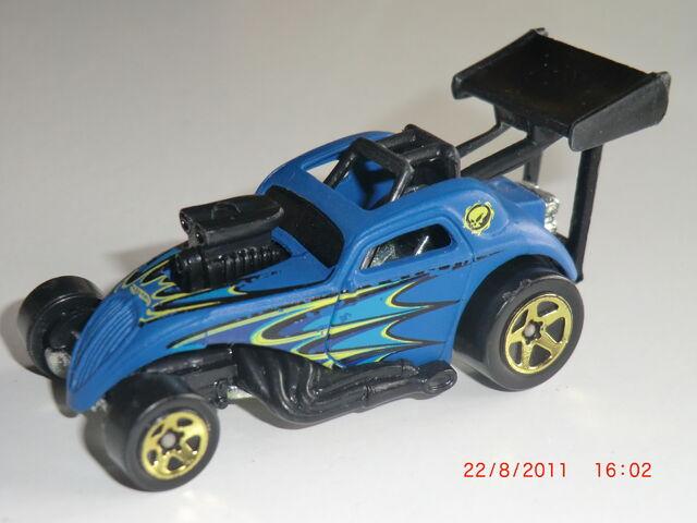 File:Fiat 500C CIMG0833.JPG
