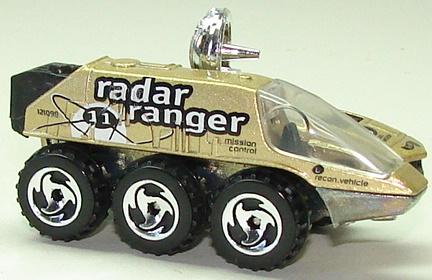 File:Radar Ranger GldR.JPG