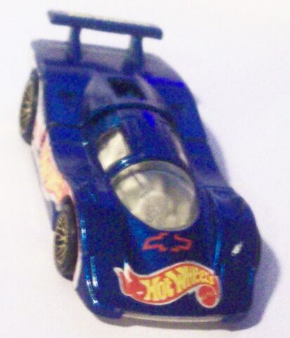 File:Sol-Aire CX-4 Hot Wheels Racing Gallery.jpg