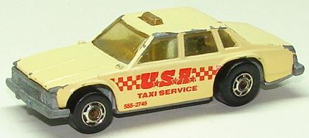 File:Taxi CanL.JPG