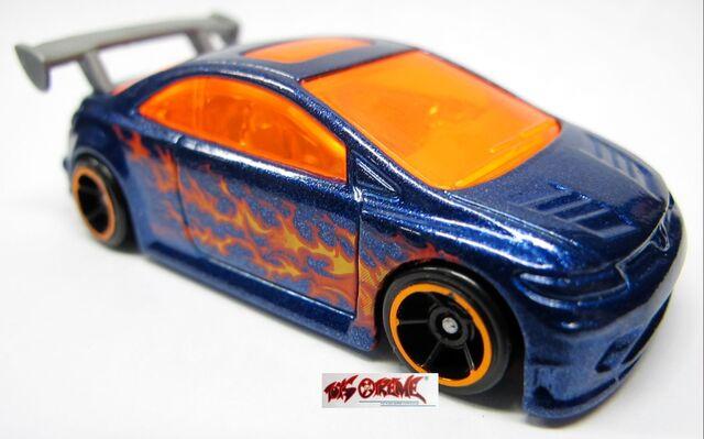 File:2012-Honda Civic Si-PURPLE.jpg