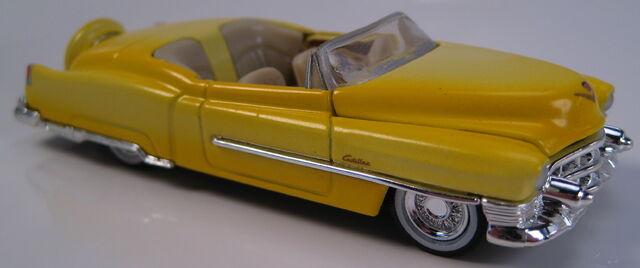 File:53 Cadillac Biarritz agostino kustom set 1997 cool collectibles.JPG