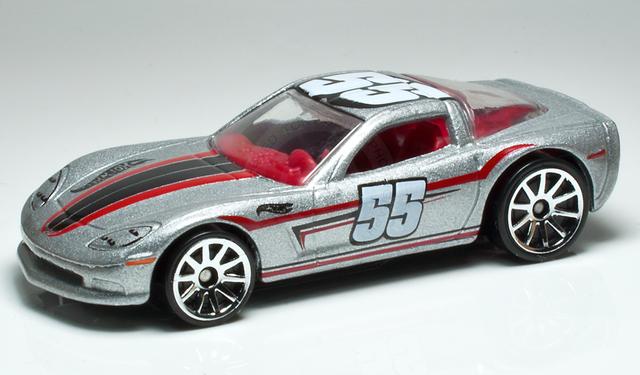 File:C6 corvette 2012 silver.png