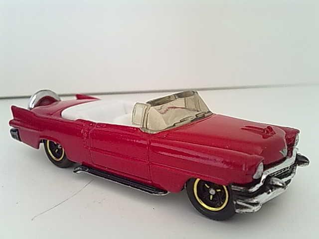 File:CadillacEldoradoDel56red-2000.jpg