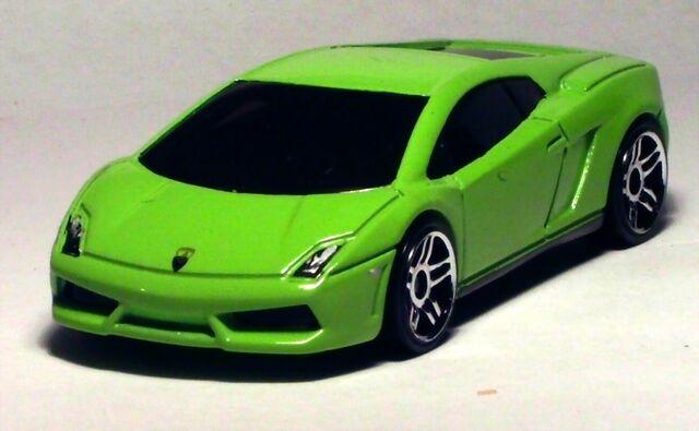 File:Holiday Hot Rods Lamborghini Gallardo LP560-4.jpg