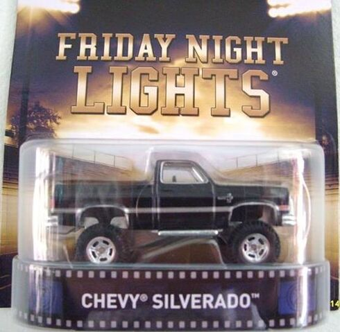 File:Silverado friday night lights retro-0.jpg