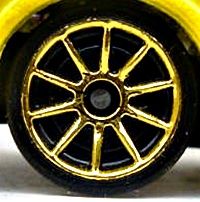 File:Wheels AGENTAIR 11.jpg